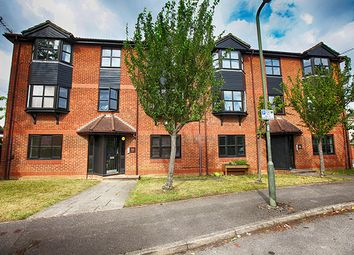 Thumbnail 2 bed flat to rent in Alphea Court, Colliers Wood, London