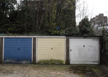 Thumbnail Parking/garage for sale in Hereson Road, Ramsgate