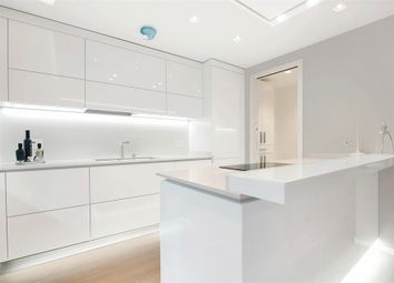 Thumbnail 2 bed flat for sale in Borough Mansions, 97-99 Borough High Street, London