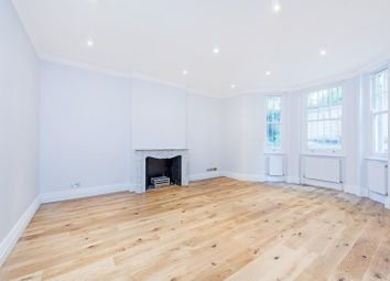 Thumbnail 2 bed flat to rent in Grove Court, Drayton Gardens