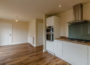 Thumbnail 4 bed detached house to rent in Wadham Close, Mickleover, Mickleover, Derby, Derbyshire