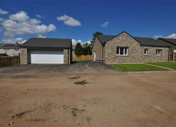 Thumbnail 2 bedroom detached bungalow for sale in Lady Anne Drive, Brough, Kirkby Stephen, Cumbria