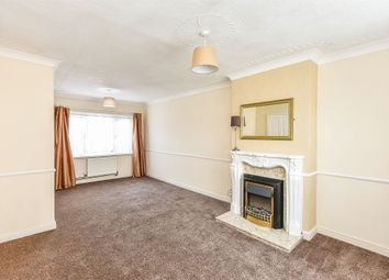 3 bed terraced house for sale in Elmstead Avenue, Birmingham B33