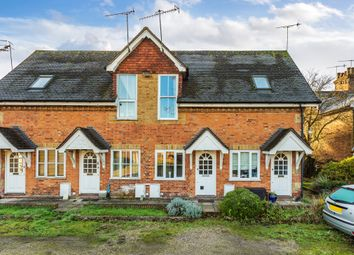 Thumbnail 1 bed terraced house for sale in Lingfield Road, Edenbridge