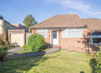 Thumbnail 2 bed semi-detached bungalow for sale in Keston Avenue, Old Coulsdon, Coulsdon