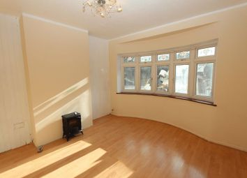 Thumbnail 3 bedroom semi-detached house to rent in Wanstead Park Road, Ilford