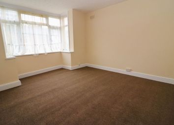 Thumbnail 2 bed flat to rent in Broadlands Road, Southampton