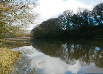 Thumbnail Land for sale in Woodleys, Norchard, Boulston, Haverfordwest, Pembrokeshire
