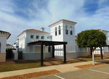 Thumbnail Villa for sale in Calle Anchoa, 6, 30709 Roldán, Murcia, Spain
