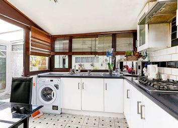 Thumbnail 3 bed semi-detached house for sale in Hunters Hall Road, Dagenham