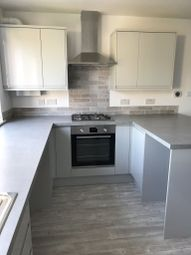 Thumbnail 1 bed flat to rent in Cannon Street, Deal