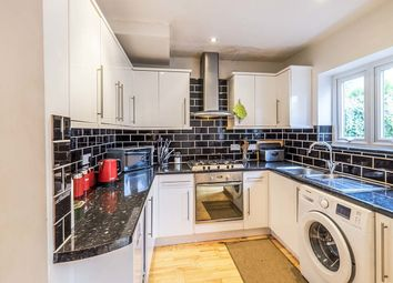 Thumbnail 3 bed property for sale in Maidstone Road, Rochester