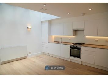 1 bed flat to rent in Boston Place, London NW1