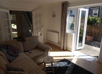 Thumbnail 3 bed property to rent in Abbots Hill, Ramsgate