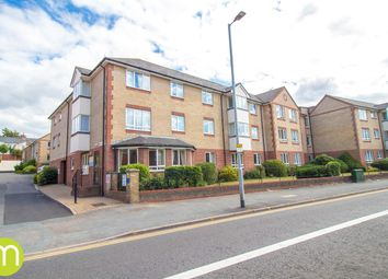 1 bed flat for sale in Maldon Road, Colchester CO3