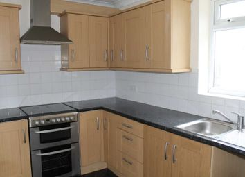 Thumbnail 2 bed flat to rent in The Parade, Wrotham Road, Meopham