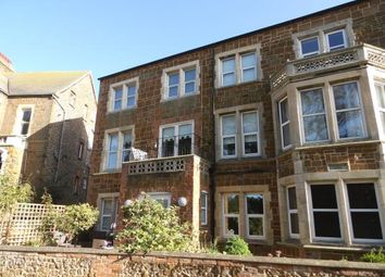 Thumbnail 1 bed flat for sale in 24 Westgate, Hunstanton, Norfolk