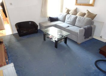 2 bed terraced house for sale in Albert Road, West Drayton, Middlesex UB7