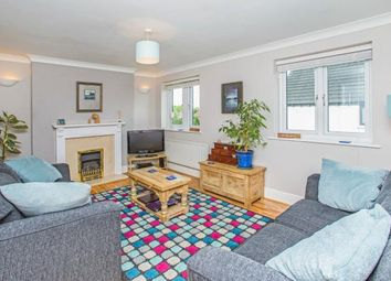Thumbnail 4 bed terraced house for sale in Ash Tree Road, Knaresborough, North Yorkshire