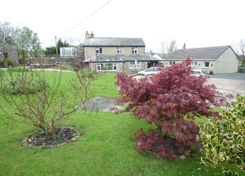 Thumbnail 3 bedroom detached house for sale in Old Tebay, Penrith