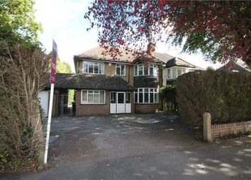 Thumbnail 6 bed semi-detached house to rent in Vernon Walk, Tadworth