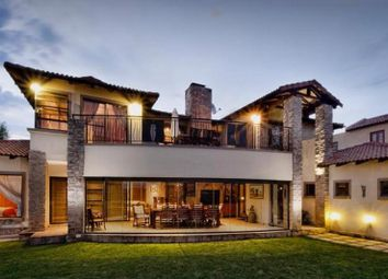 Thumbnail 3 bed detached house for sale in 124 Lakeview Crescent, Aspen Hills Nature Reserve, Gauteng, South Africa