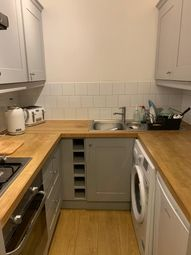 Thumbnail Room to rent in Strauss Road, Chiswick London