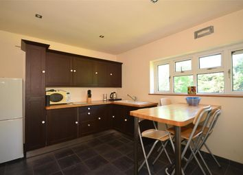 Thumbnail 3 bedroom maisonette for sale in Danbury Road, Loughton, Essex