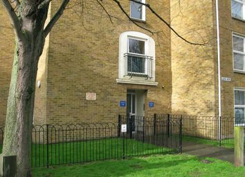 Thumbnail 2 bed flat to rent in Albion Mews, Ramsgate
