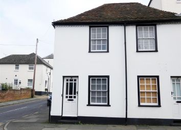 Oaten Hill, Canterbury CT1. 2 bed property for sale