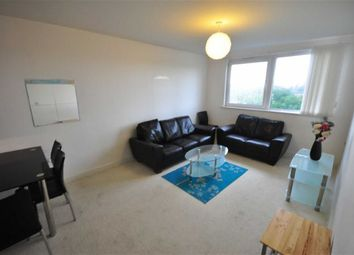 Thumbnail 2 bedroom flat to rent in Denmark Road, Manchester