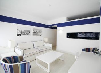 Thumbnail 1 bed apartment for sale in Prainha, Alvor, Portimão, West Algarve, Portugal