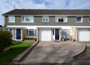 3 bed terraced house for sale in Greenfinch Close, Tilehurst, Reading RG31