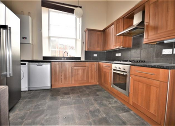 Thumbnail 4 bed flat to rent in Cambridge Street, Edinburgh EH1,