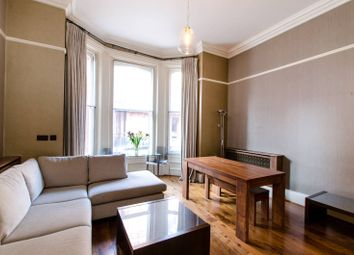 Thumbnail 1 bed flat to rent in Draycott Place, Chelsea