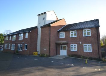 Thumbnail 1 bed flat for sale in Whitebines, Farnham, Surrey