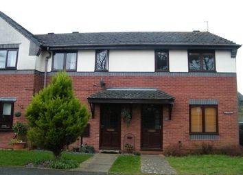 Thumbnail 2 bed property to rent in Paddock Lane, Stratford-Upon-Avon