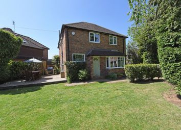 Thumbnail 3 bed property for sale in Seymour Road, Godalming