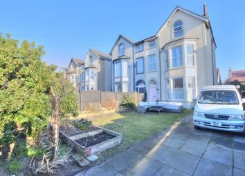 6 bed semi-detached house for sale in Brooke Road West, Brighton-Le-Sands, Liverpool L22