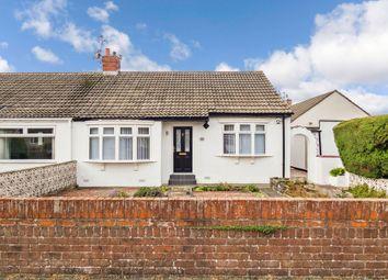 Green Lane, Morpeth NE61. 2 bed bungalow