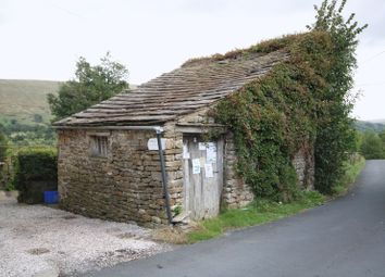 Thumbnail Property for sale in Gawthrop, Sedbergh