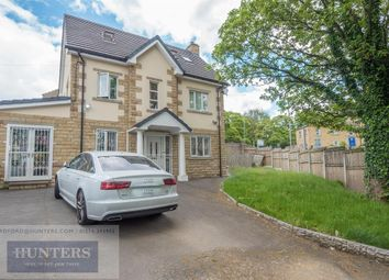 4 Bedrooms Detached house for sale in Bolton Lane, Bradford BD2