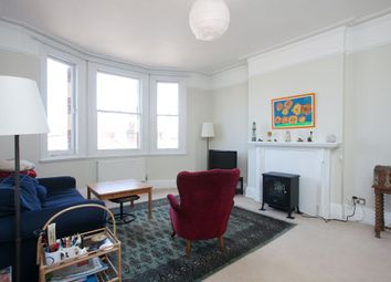 Thumbnail 3 bedroom flat to rent in Glentworth Street, London