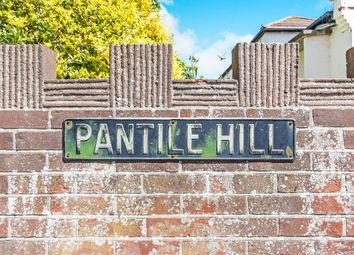Thumbnail 3 bed semi-detached house for sale in Pantile Hill, Southminster
