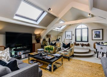 Thumbnail 3 bed detached house for sale in Chapel Close, Clifton, Banbury, Oxfordshire