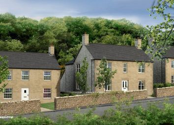Thumbnail Land for sale in Starkholmes Road, Matlock, Derbyshire