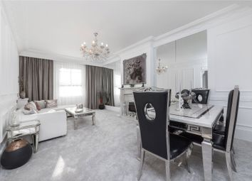 Thumbnail 2 bed flat for sale in 13 -15 Westbourne Street, Hyde Park, London