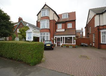 Thumbnail Hotel/guest house for sale in Sandsend Guest House, Sands Lane, Bridlington