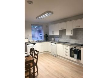 Thumbnail 6 bed terraced house for sale in Church Street, Widnes