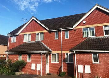 Thumbnail 2 bed property to rent in New Road, Trowbridge